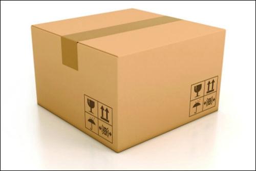 工厂收单零散件怎么打单发货